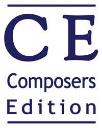 Composers Edition Logo