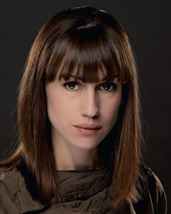 Emma-Ruth Richards