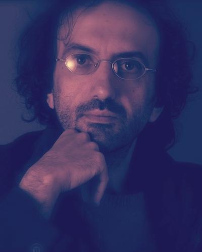 Daniele Venturi