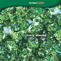 Brian Inglis Living Stones Sargasso