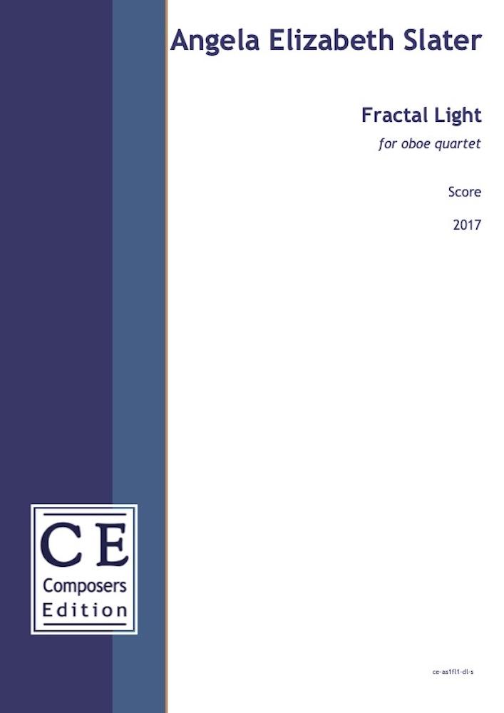 Fractal Light