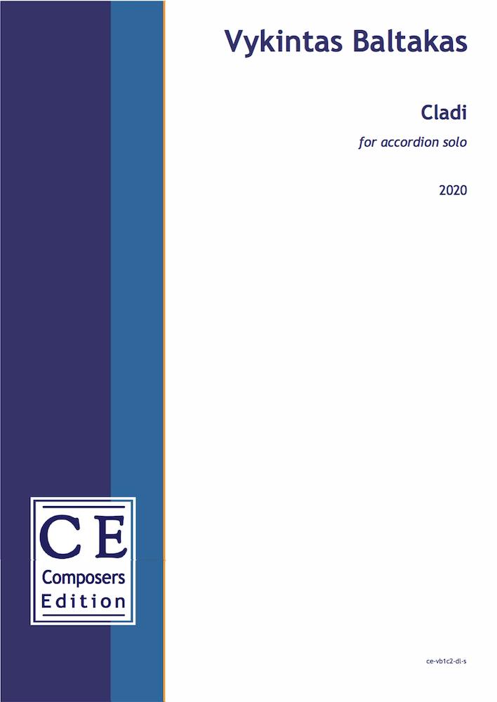 Cladi